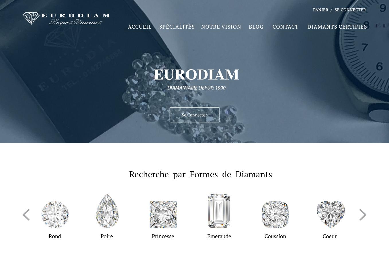 Eurodiam